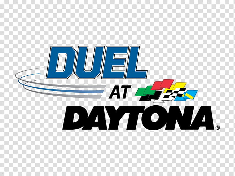 Beach, Daytona International Speedway, Logo, Line, Duel.
