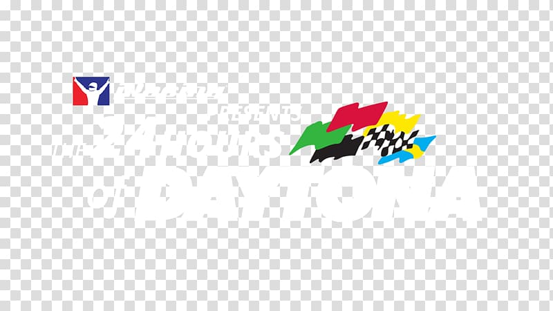 Daytona International Speedway Logo Brand Desktop Font.