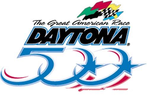 Free Daytona Cliparts, Download Free Clip Art, Free Clip Art.