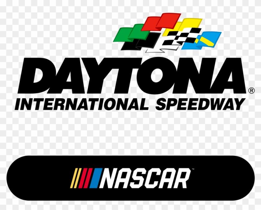 Daytona International Speedway, HD Png Download.