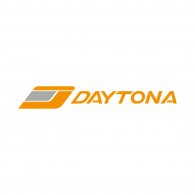 Daytona Motos.
