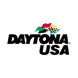 Daytona Usa T.