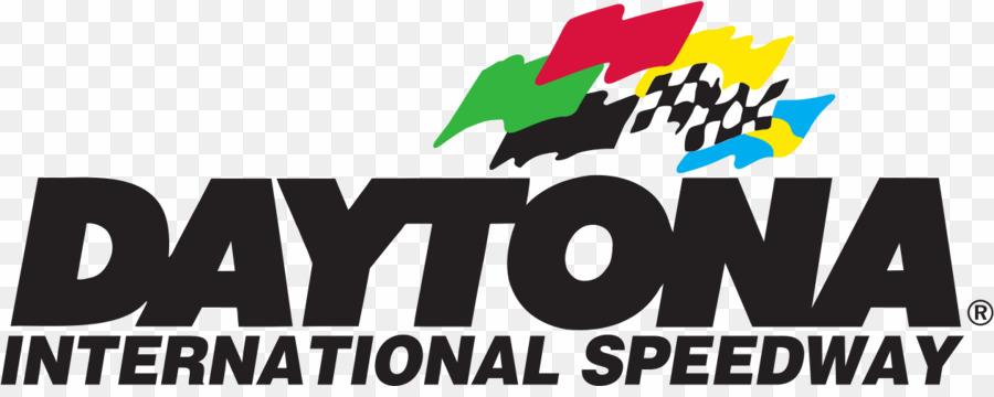 Daytona International Speedway Logo PNG Daytona International.