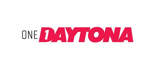 Daytona Bike Week.