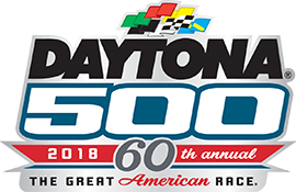 File:2018 Daytona Logo.png.