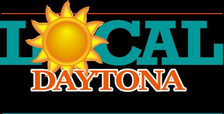Local Daytona Online Magazine.