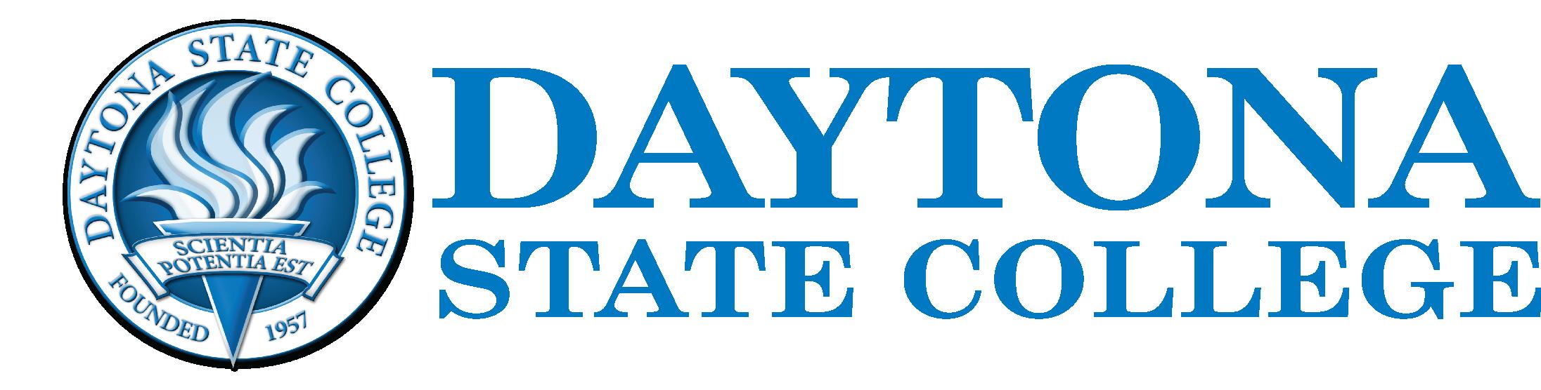 File:Daytona State College logo.png.