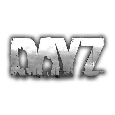 DayZ (Game keys) for free!.