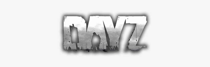 Dayz Logo Png PNG Images.