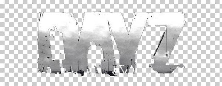 DayZ ARMA 2 Logo PNG, Clipart, Angle, Arma, Arma 2, Battle.