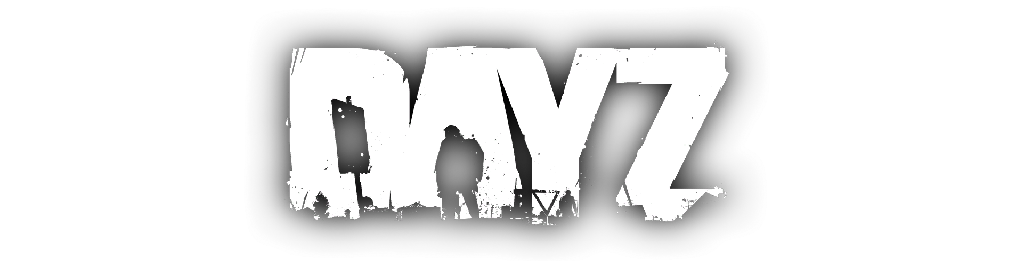 Download Free png Dayz standalone png 1 » PNG Image.