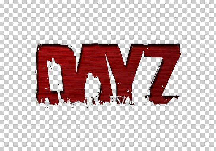 DayZ ARMA 2 Survival Game Rust Video Games PNG, Clipart.