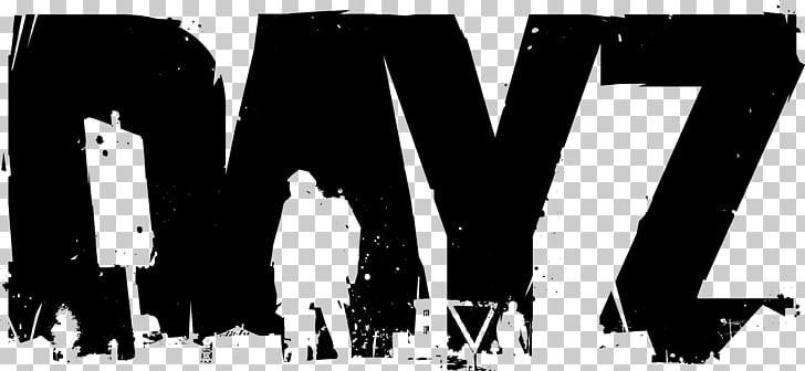 DayZ ARMA 2 Video game Logo, Kalma PNG clipart.