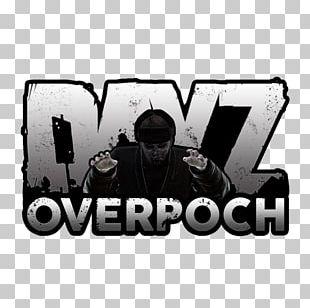 Dayz Logo PNG Images, Dayz Logo Clipart Free Download.