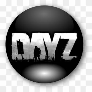 Dayz Logo PNG Images, Free Transparent Image Download.