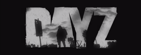DayZ Launches on PS4 with a Live Action Trailer.