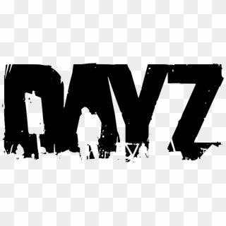Free Dayz PNG Images.