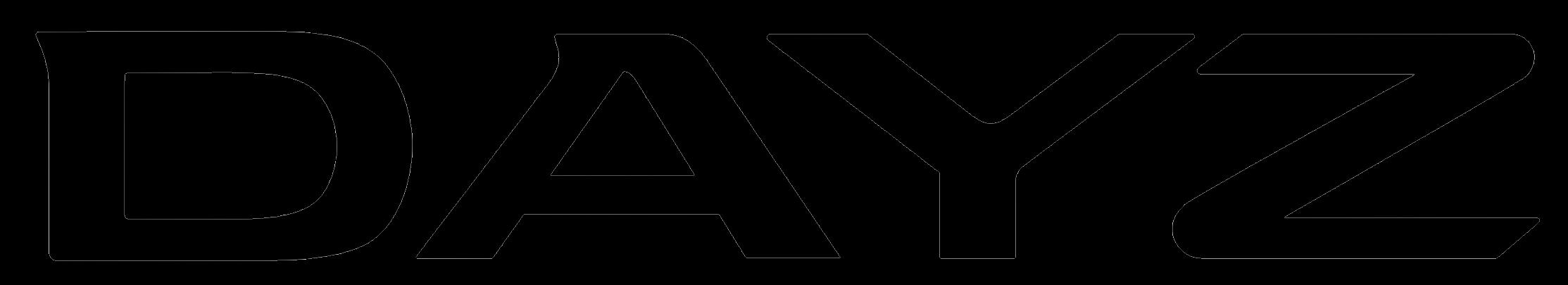 File:NISSAN DAYZ logo.png.