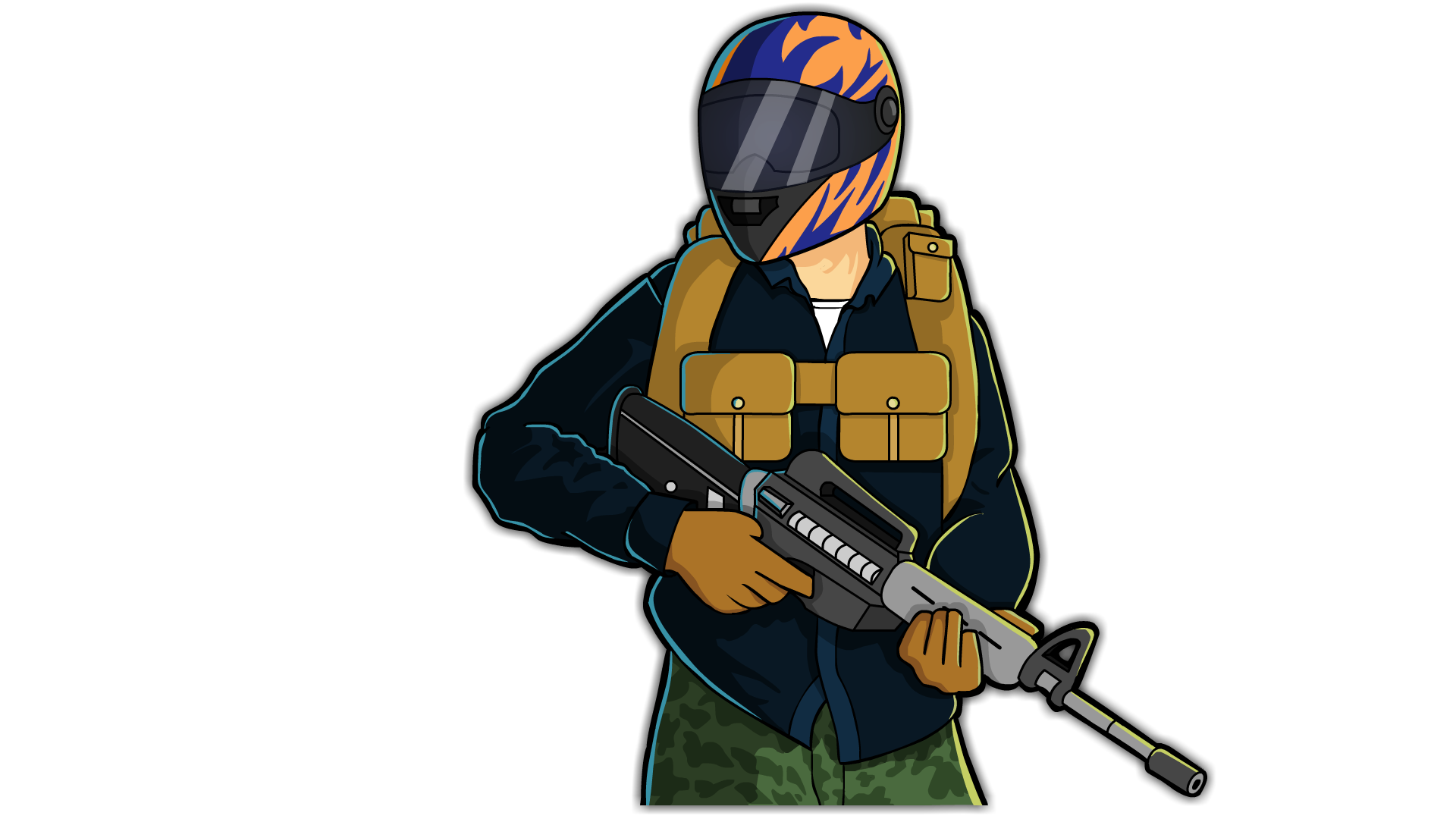 Dayz Png (+).