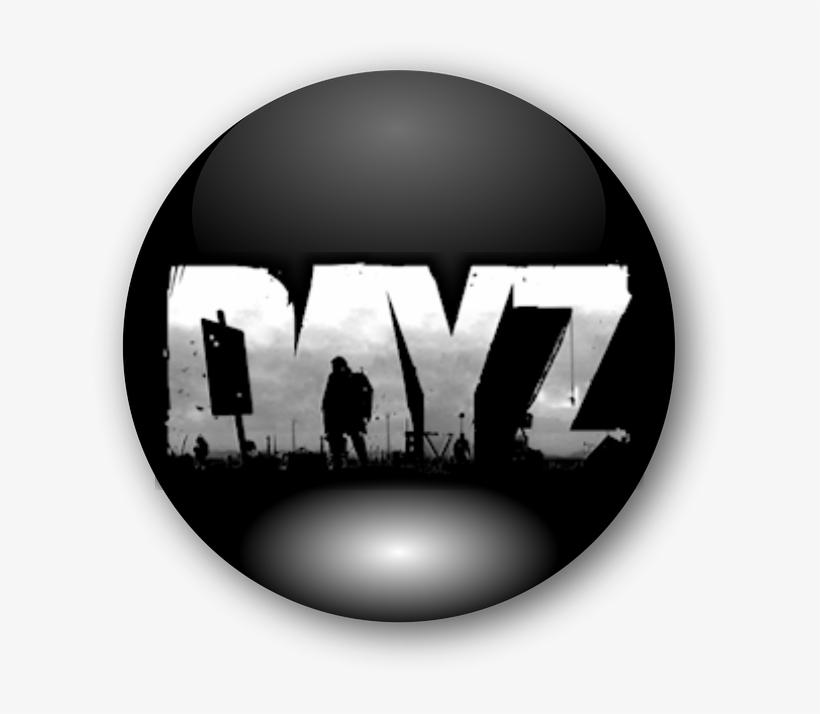 Needed A Dayz Rocketdock Icon.