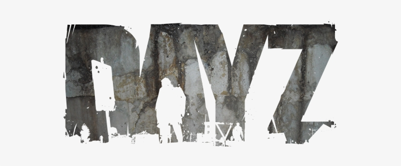 Dayz PNG & Download Transparent Dayz PNG Images for Free.