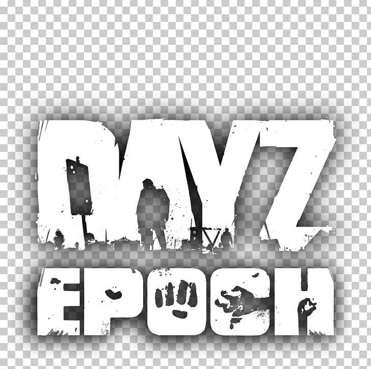 DayZ ARMA 2 Epoch Zombie ARMA 3 PNG, Clipart, Apocalypse, Arma, Arma.