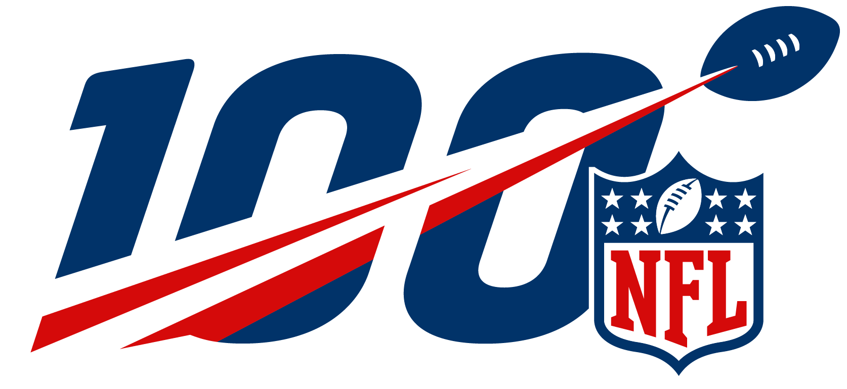 NFL, Pluto TV Celebrate 100th Season With Content, Season.