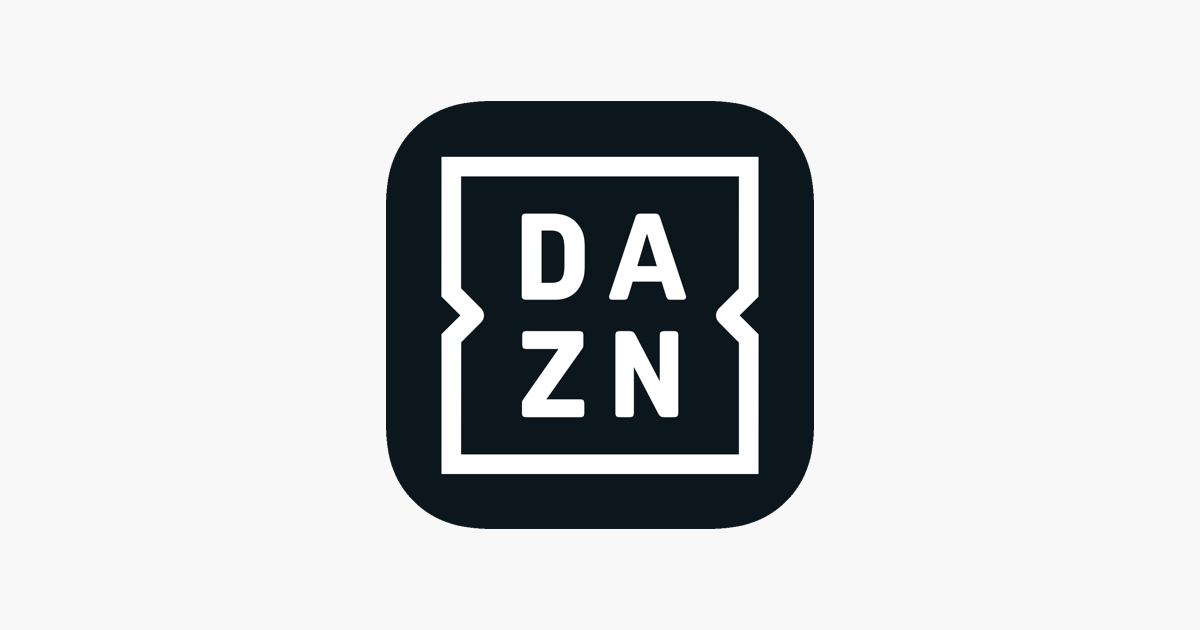 DAZN: Live Boxing, MMA & MLB on the App Store.