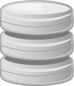 Database Clip Art Download.
