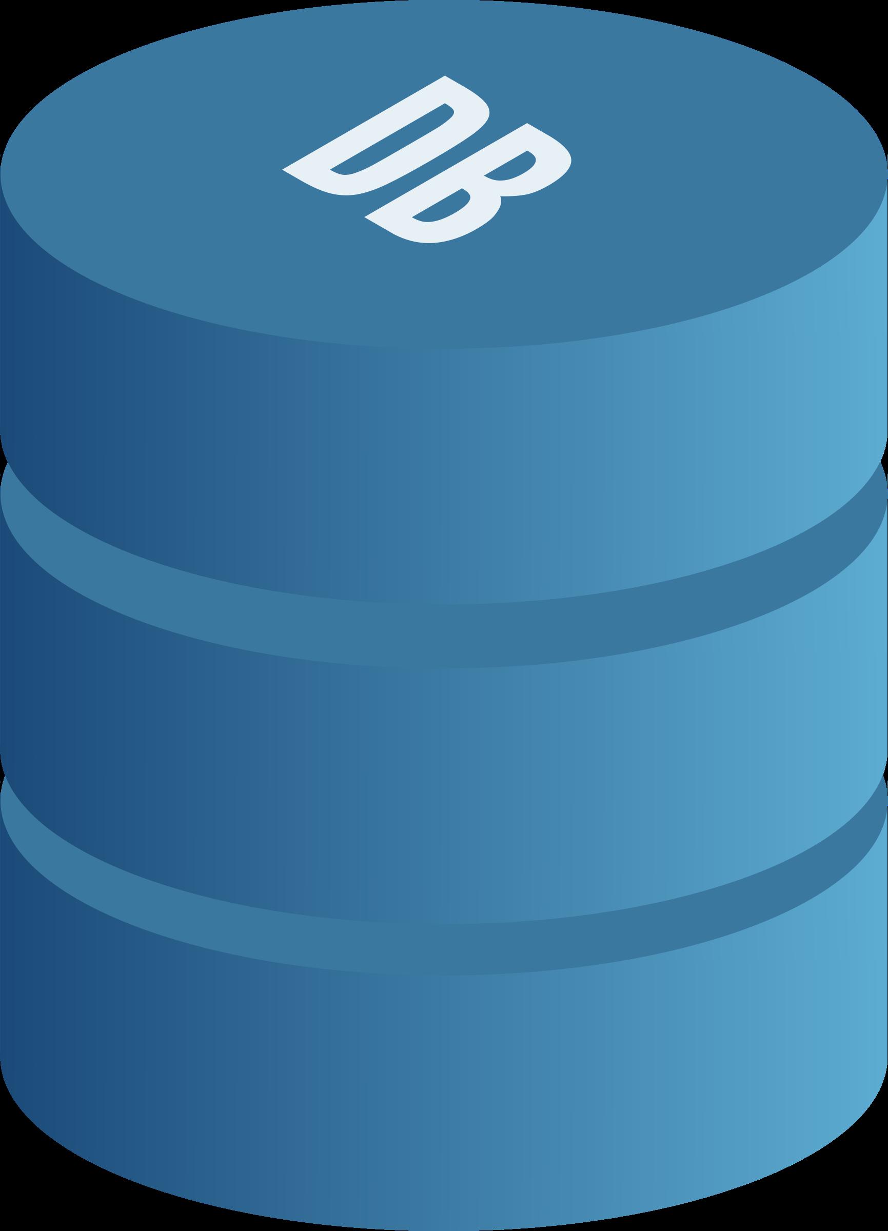 Clipart Database & Database Clip Art Images.