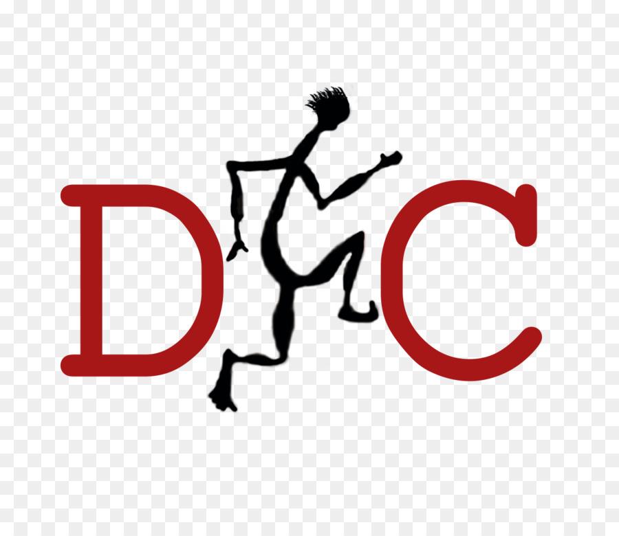 Douglasville Logo Brand 5K run.