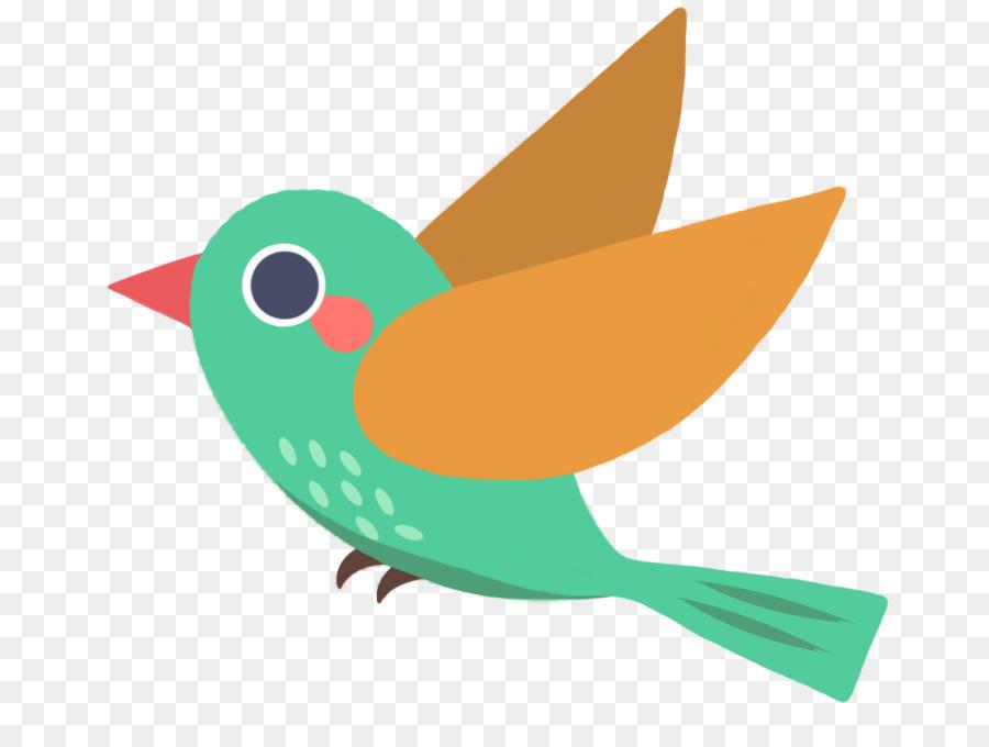 Bird Clipart clipart.
