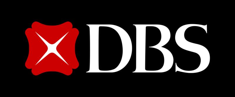 Download Free png File:DBS Bank Logo.svg.