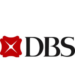Reviews of DBS Bank.