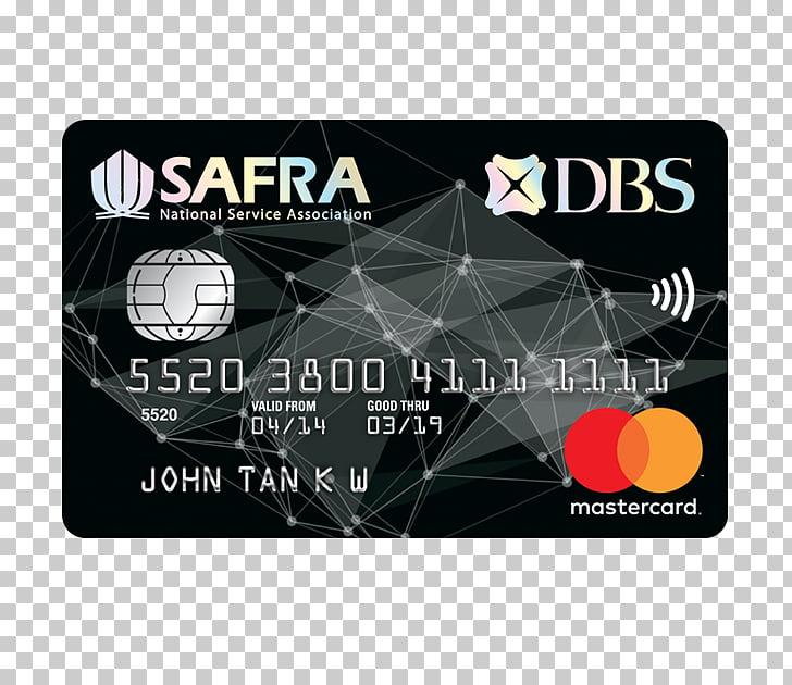 Payment card DBS Bank (Hong Kong) Limited Product, bank PNG.