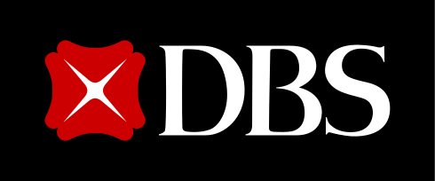 File:DBS Bank Logo.svg.