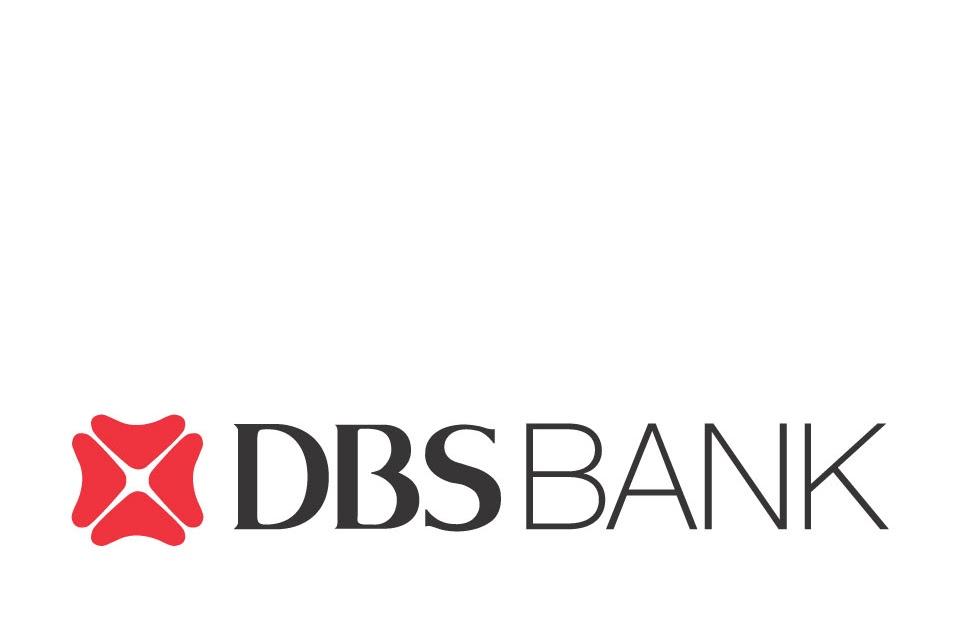 Dbs Logo Vector PNG Transparent Dbs Logo Vector.PNG Images..
