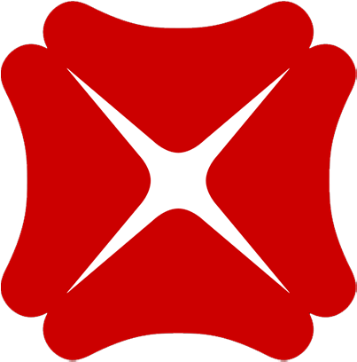 HD Dbs Bank Logo Transparent , Free Unlimited Download #917174.