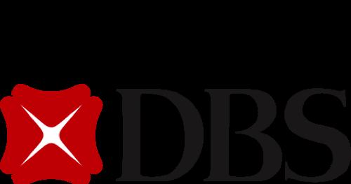 Dbs Logo PNG Transparent Dbs Logo.PNG Images..