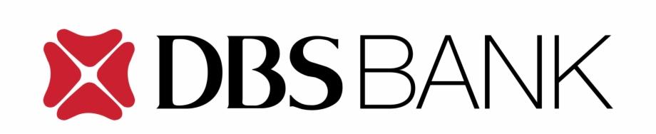 Dbs Bank Logo Png Transparent.