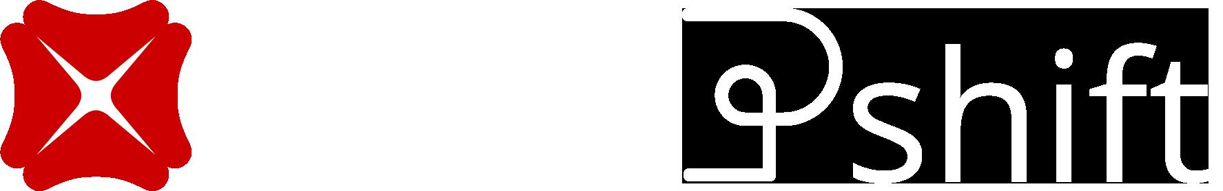 DBS pShift.