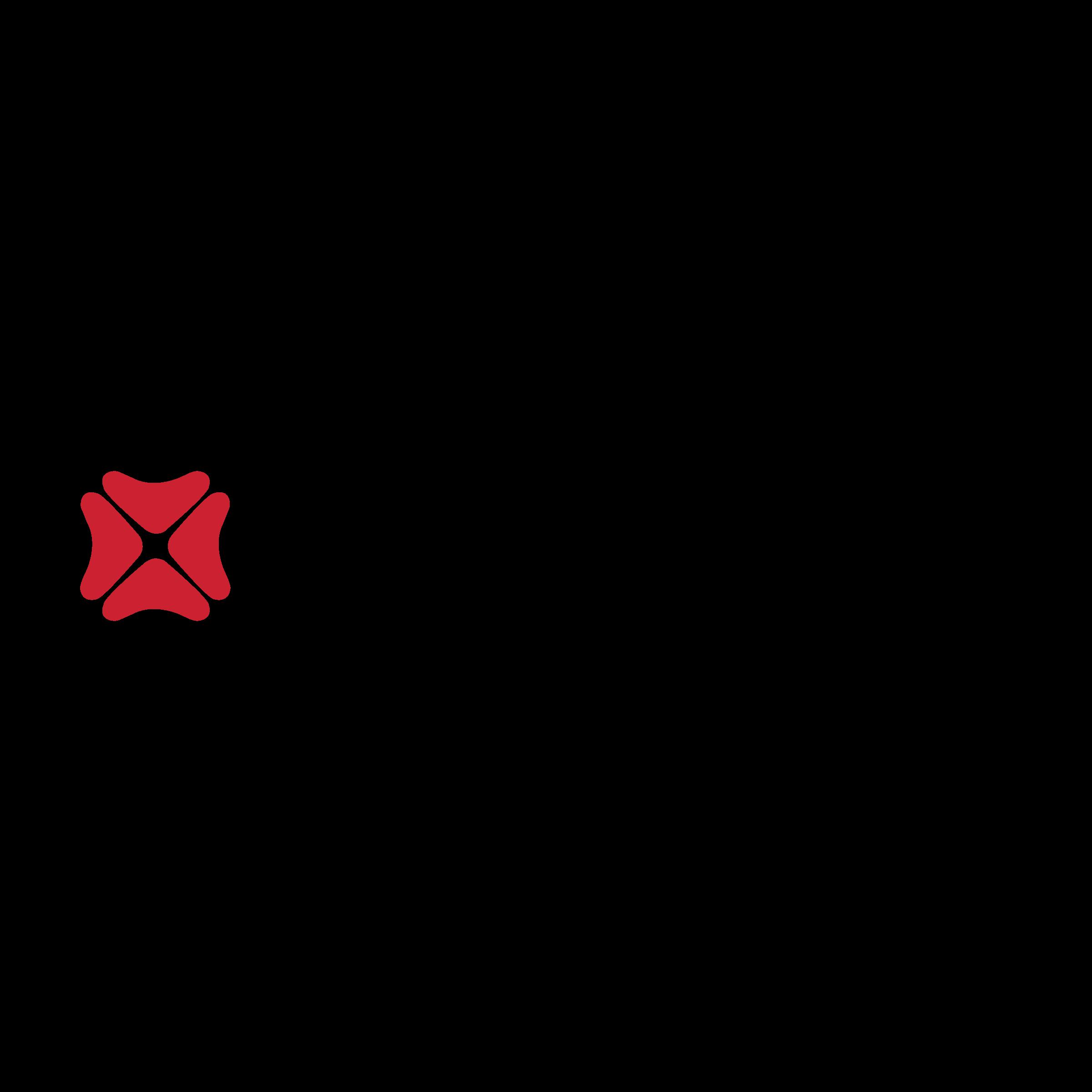 DBS Bank Logo PNG Transparent & SVG Vector.
