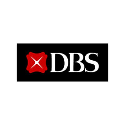 Download Free png DBS digibank.