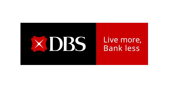 DBS Logo.
