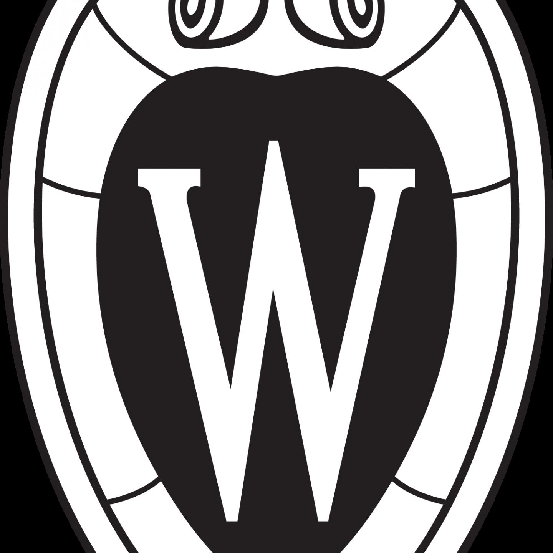 Jo Handelsman named Director of Wisconsin Institute for.