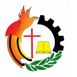 Don Bosco Technological Institute.