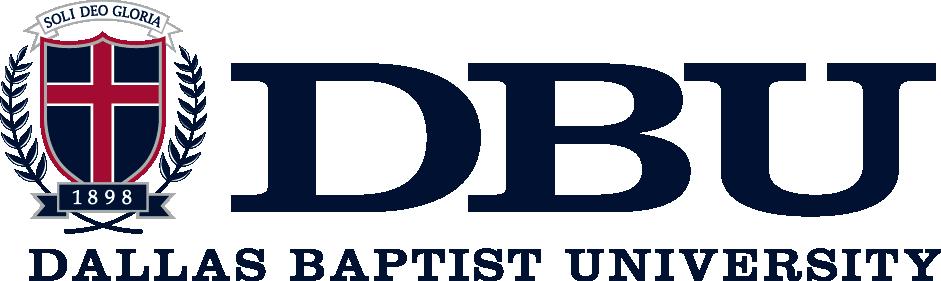 Dbu logo png 1 » PNG Image.