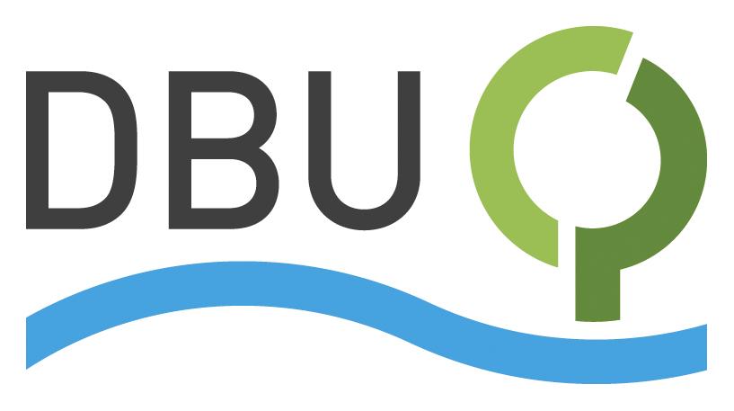 File:Dbu logo rgb 300dpi.jpg.