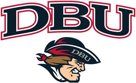 Dbu Logos.