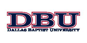 Dbu logo png 5 » PNG Image.